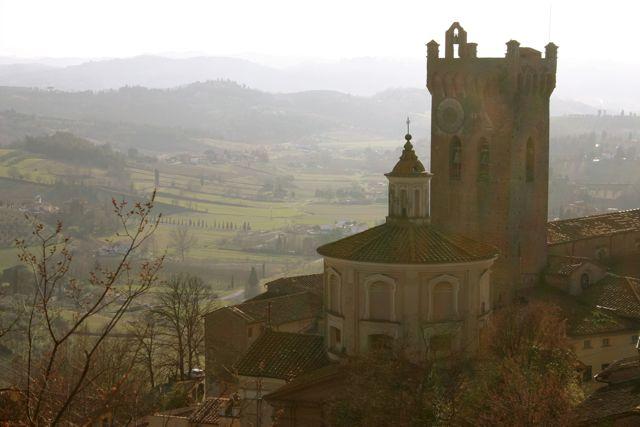 Castle_on_a_hilltop