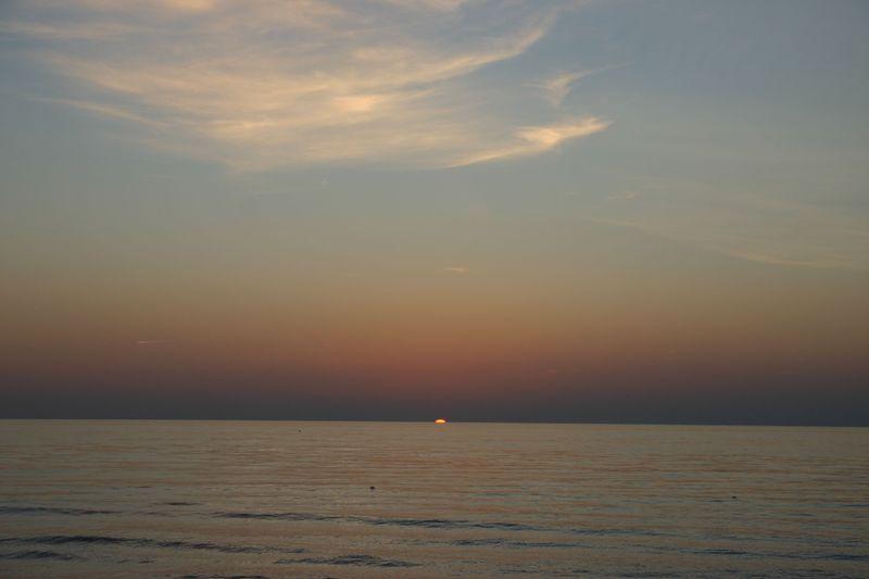 Speck_of_sun