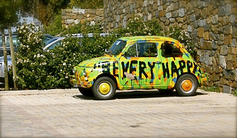Be_very_happy_car